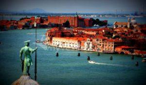 Voir Venise et… y revenir !