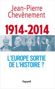 Chevènement et l'affaire Alstom : une grande voix à redécouvrir