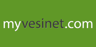 www.myvesinet.com