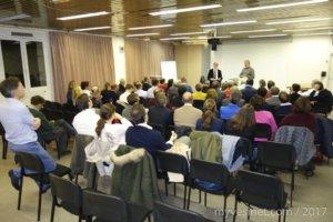 Club Oenologie des AVF du Vésinet