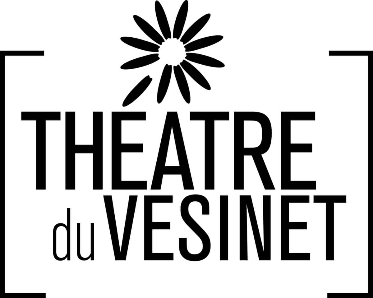 Théâtre du Vésinet Alain Jonemann & du Cinéma Jean Marais