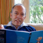 Christophe HUMANN Fondateur de Myvesinet.com