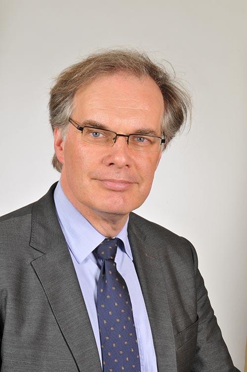 Stanislas Chesnais