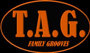 Le groupe TAG est composé de 15 musiciens et 4 administrateurs de la région Paris Ile de France