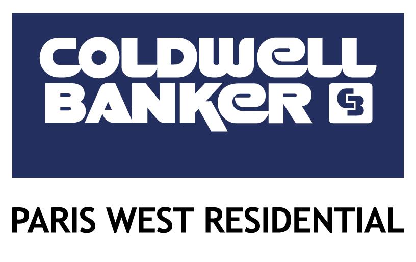 Nouveau : pour cet édition, un accueil VIP en musique vous attend, avec la complicité de notre partenaire : l'agence Coldwell Banker Paris West Residential