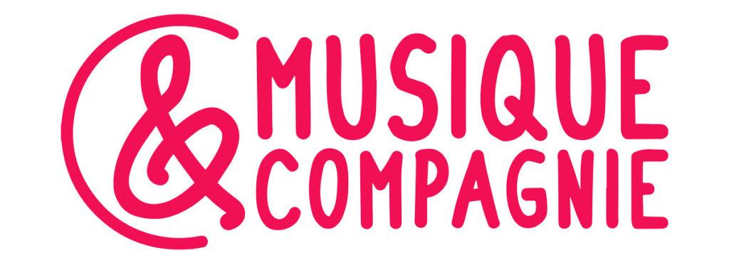 Fondée en 2005 à Nanterre, Musique et Compagnie est une école de musique, et un lieu d'épanouissement artistique. Chez M&C, on apprend, on pratique, on partage.